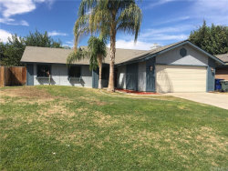 Photo of 5805 Via Lucca, Bakersfield, CA 93307 (MLS # DW18232900)