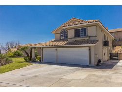 Photo of 29925 Muledeer Lane, Castaic, CA 91384 (MLS # DW18233051)