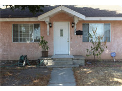 Photo of 505 N Orange Avenue, Azusa, CA 91702 (MLS # DW18235945)