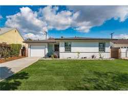 Photo of 322 S Sunset Avenue, Azusa, CA 91702 (MLS # DW18242338)