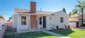 Photo of 10434 Longworth Avenue, Santa Fe Springs, CA 90670 (MLS # DW18252485)