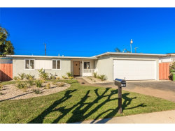 Photo of 13933 Del Sur Street, Pacoima, CA 91331 (MLS # DW18261988)