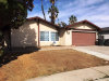 Photo of 1023 Diane Place, West Covina, CA 91792 (MLS # DW18263557)