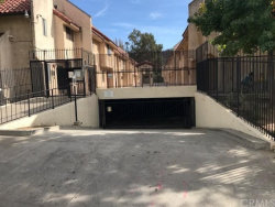 Photo of 5036 Echo Street, Unit 13, Los Angeles, CA 90042 (MLS # DW18275684)
