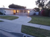 Photo of 11627 Grovedale Drive, Whittier, CA 90604 (MLS # DW18276036)