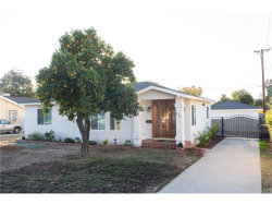 Photo of 931 S Holly Place, West Covina, CA 91790 (MLS # DW18280932)