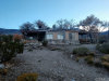 Photo of 38450 State Highway 18, Lucerne Valley, CA 92356 (MLS # DW18286969)