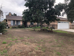 Photo of 1188 4th Street, Norco, CA 92860 (MLS # DW18288442)