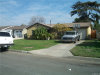 Photo of 13112 Eastbrook Avenue, Downey, CA 90242 (MLS # DW18292854)