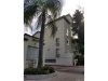 Photo of 15000 Downey Avenue, Unit 350, Paramount, CA 90723 (MLS # DW18294742)