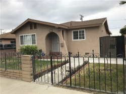 Photo of 18019 Devlin Avenue, Artesia, CA 90701 (MLS # DW19003581)