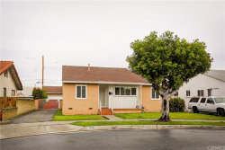 Photo of 828 Tola Street, Montebello, CA 90640 (MLS # DW19009396)