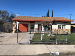 Photo of 1553 Rialto Avenue, Colton, CA 92324 (MLS # DW19016789)