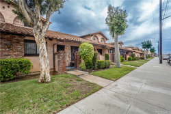 Photo of 4276 Rosemead Boulevard, Pico Rivera, CA 90660 (MLS # DW19028397)