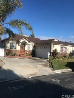 Photo of 10831 Little Lake Road, Downey, CA 90241 (MLS # DW19031960)