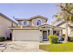 Photo of 9287 Sierra Vista Circle, Pico Rivera, CA 90660 (MLS # DW19039096)