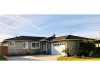 Photo of 13331 S Saint Andrews Place, Gardena, CA 90249 (MLS # DW19046984)