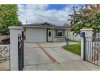 Photo of 15357 Manzana Avenue, Paramount, CA 90723 (MLS # DW19052114)