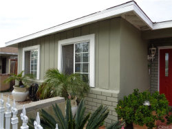 Photo of 217 W Clarion Drive, Carson, CA 90745 (MLS # DW19058565)