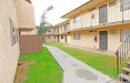 Photo of 15351 Orange Avenue, Unit 9, Paramount, CA 90723 (MLS # DW19058909)