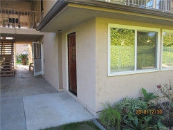 Photo of 1981 Mckinney Way, Unit 14 D, Seal Beach, CA 90740 (MLS # DW19059553)