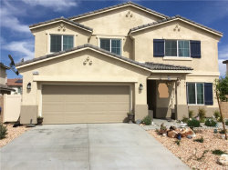 Photo of 12993 Ivy Hill Court, Victorville, CA 92392 (MLS # DW19065246)