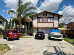 Photo of 14629 Stage Road, La Mirada, CA 90638 (MLS # DW19070367)