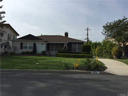 Photo of 10215 Newville Avenue, Downey, CA 90241 (MLS # DW19083646)