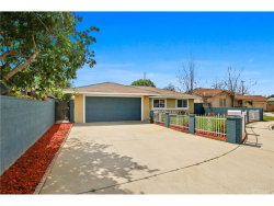 Photo of 13532 Shadylawn Place, Baldwin Park, CA 91706 (MLS # DW19084089)