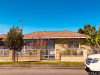 Photo of 3077 Independence Avenue, South Gate, CA 90280 (MLS # DW19126714)