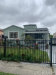 Photo of 2919 Indiana Avenue, South Gate, CA 90280 (MLS # DW19129618)