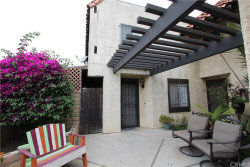 Photo of 5951 Corona Avenue, Unit E, Huntington Park, CA 90255 (MLS # DW19149920)