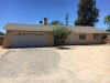 Photo of 16361 Live Oak Street, Hesperia, CA 92345 (MLS # DW19150768)