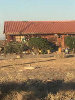 Photo of 18837 Silver Rock Road, El Mirage, CA 92301 (MLS # DW19172753)