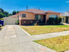Photo of 10131 Mcnerney Avenue, South Gate, CA 90280 (MLS # DW19177699)