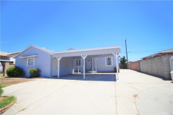 Photo of 12856 Tonopah Street, Arleta, CA 91331 (MLS # DW19180662)
