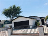 Photo of 510 W Caldwell Street, Compton, CA 90220 (MLS # DW19189780)