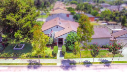 Photo of 502 E Camile Street, Santa Ana, CA 92701 (MLS # DW19195109)