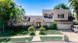 Photo of 13341 Sandhurst Place, Santa Ana, CA 92705 (MLS # DW19196816)