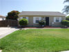 Photo of 9428 Nichols Street, Bellflower, CA 90706 (MLS # DW19199590)