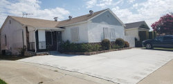 Photo of 5255 Repetto Avenue, East Los Angeles, CA 90022 (MLS # DW19211016)
