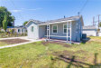 Photo of 6901 Perry Road, Bell Gardens, CA 90201 (MLS # DW19211939)