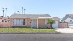 Photo of 9338 Greenwell Street, Bellflower, CA 90706 (MLS # DW19211984)