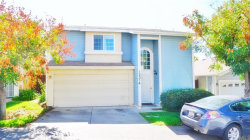 Photo of 12314 Willow Way, Pacoima, CA 91331 (MLS # DW19216581)