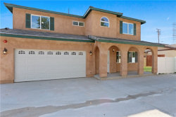 Photo of 9733 Rose St., Bellflower, CA 90706 (MLS # DW19220146)