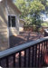 Photo of 29230 Arrowhead Drive, Cedar Glen, CA 92352 (MLS # DW19228878)