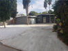 Photo of 22036 Schoolcraft Street, Canoga Park, CA 91303 (MLS # DW19229433)