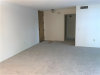 Photo of 4041 Via Marisol, Unit 113, Monterey Hills, CA 90042 (MLS # DW19232156)