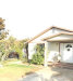Photo of 6408 Perry Road, Bell Gardens, CA 90201 (MLS # DW19233478)
