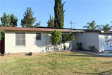 Photo of 1921 E Walnut Creek, West Covina, CA 91791 (MLS # DW19236547)